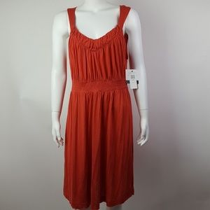 NEW NWT CALVIN KLEIN Dress - Large